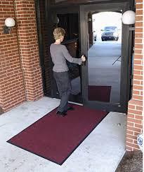 waterhog classic entrance mats