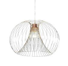 dining room light shades best lamp for lighting a room best lamp shades for living room