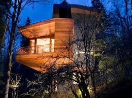 Cullen Family Residence