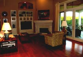 living room with fireplace decorating ideas. Full Size Of Living Room:new Fireplace Ideas Furniture Placement Room Decorating With