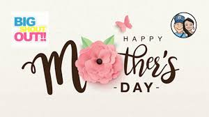 LIVE] MOTHERS DAY SALUTE | SHARING MOM STORIES | OPEN CHAT | USA | PH |  Selfless love, Mothers love, Mothers day