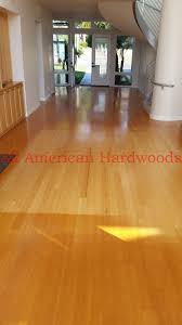 1 75 solana beach wood floor refinishing solana beach hardwood restoration bamboo floor restoration san go and solana beach completed 12 15 2016