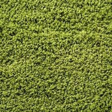 R Awesome Lime Green Shag Rug 49 With Additional Modern Sofa Inspiration With