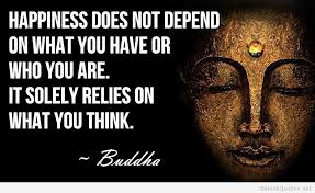 Quotes By Buddha Beauteous Some Of My Favourite Quotes By Buddha Soulful Happiness