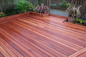 decking hardwood epping 01