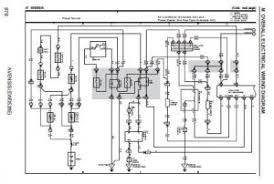 mitsubishi colt czt wiring diagram wiring diagrams mitsubishi colt wiring schematic schematics and diagrams