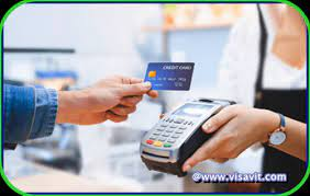 This article lists all of their affiliations as well as the easier credit cards that you can apply for which is very useful for those with a poorer credit score. Piercing Pagoda Credit Card Payment Sign In Credit Card Visavit