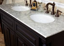 double sink bathroom vanity. double sink bathroom vanities with tops vanity