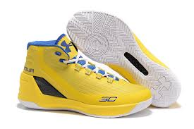 under armour shoes stephen curry 3. under armour shoes stephen curry 3 ,