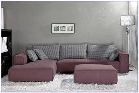 space furniture toronto. furniture small spaces toronto sectional sofas for space