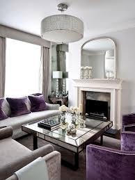 art deco living room. Enchanting Art Deco Sharp Royal Living Room Design Using Photo Decoration Inspiration Creative Style E