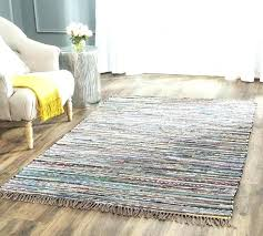 cotton area rugs washable cotton kitchen rugs great area rugs rug grey rug wool rugs