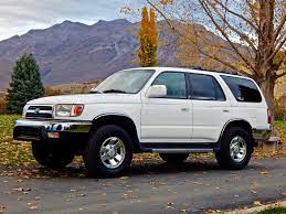 Check spelling or type a new query. November 2016 Project Update 1999 Gen Iii Toyota 4runner Low Range Off Road Blog