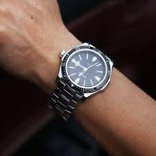 Online Shop CURREN 8110 Watches Men Top Brand Fashion ...