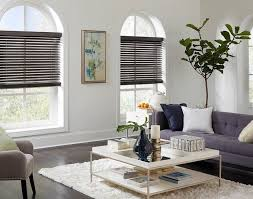 Dining Room Blinds Gorgeous Signature Wood Blinds Blinds