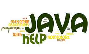 java help programming assignment help assignmentdue you can get java programming online help from assignment due as we are a team of best java programmers available to help you in different java homework