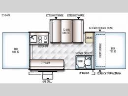 rockwood premier folding pop up camper rv sales 4 floorplans  rockwood premier 2516g Rockwood A122 Wiring Diagram
