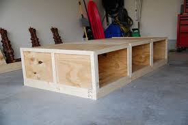 attractive diy daybed frame the adorable of diy daybed idea home design lover