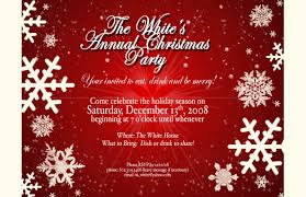 holiday work party clipart clipart kid holiday party invitation