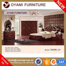 italian furniture bedroom sets. royal furniture bedroom sets italian set