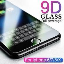 Защита экрана телефона с бесплатной доставкой в <b>Аксессуары</b> ...