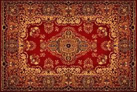 oriental rug texture