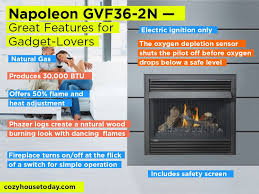 napoleon gvf36 2n review pros and cons check our great features for gadget