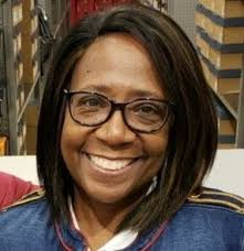 Beverly R. Smith, LCPC, LPC, NCC — Life Christian Counseling Network