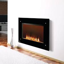 um image for wall hung electric fireplace heater wall hanging electric fireplace wall mounted electric fireplace
