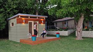 backyard office shed. kanga modern studio office 10x12jpg backyard shed