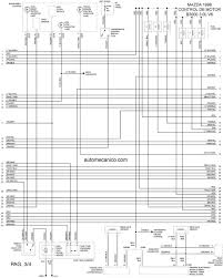 01 b3000 fuse panel diagram 01 automotive wiring diagrams description b30009830003 b fuse panel diagram