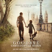 Hasta pronto, Christopher Robin (2017) subtitulada