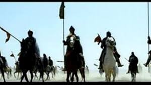 Kingdom Of Heaven Quotes Simple Kingdom Of Heaven 48 IMDb