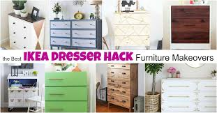 diy ikea furniture. Ikea-hack-makeovers-diy.jpg Diy Ikea Furniture E