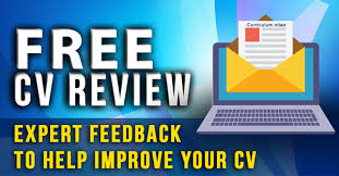 Cv | Cv Preparation | Cv Builder | Cv Maker | Cv Creator | Online Cv ...
