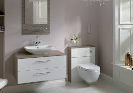 modular bathroom furniture bathrooms. Available In Two Colours Modular Bathroom Furniture Bathrooms