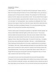 best speech essay persuasive essay topics high school persuasive  cover letter essay critique example critique essay examples cover letter art critique example essay artessay critique