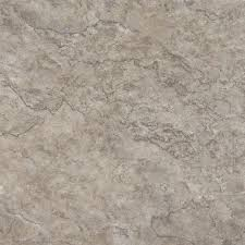 armstrong flooring 45 piece 12 in x 12 in beige l and stick vinyl tile