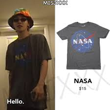 ‌ ‌‌‌ ‌ ‌ vkontakte facebook twitter telegram instagram youtube. Gdstyle On Twitter Gdstyle Nasa T Shirt Black 15 Gdragon