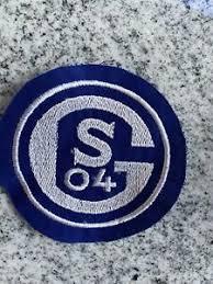 We did not find results for: Schalke Aufnaher Ebay Kleinanzeigen