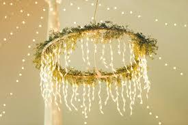 full size of shabby chic chandelier diy shades chandeliers australia pendant bathroom lighting inexpensive home improvement