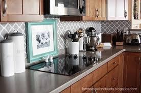 Decals For Kitchen Cabinets Kitchen Cabinet Door Stickers Kitchen