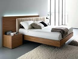 modern bed frame king – ultrassom.info