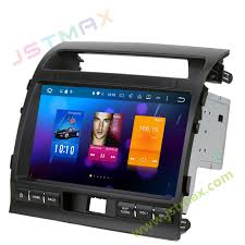 Android Ram Toyota 6 Core 2g Car Octa For Player 0 10 Gps Raido Land RwCdYqR