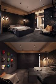 dark bedroom furniture. dark color bedroom decorating ideas shows a luxury and masculine impression furniture n