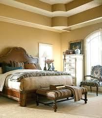 henredon bedroom furniture – vimex.me