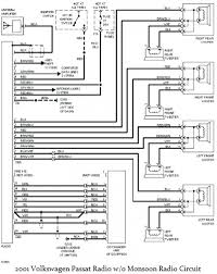 2001 vw jetta radio harness wiring diagram & electricity basics 101 \u2022 2006 jetta wiring harness driver door at Jetta Wiring Harness