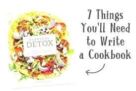 Cookbook Format Template Cookbook Recipe Template Latex Cookbook Recipe Template