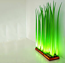 floor led lighting. led grass floor lamp lighting we love at design connection inc kansas led