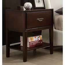 cabinet engaging kmart dressers 23 s fm 00838242000p 0714 g v2 qm cq width 160 250